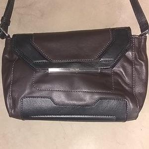 Walter Baker genuine leather purse